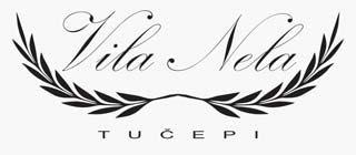 Accommodation – Vila Nela – Tučepi – Croatia