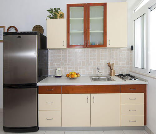11 a31k0 tucepi vila nela kitchen1a