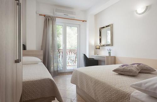 e bedroom2