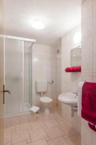 k apartman wc