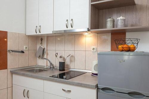 e kitchen